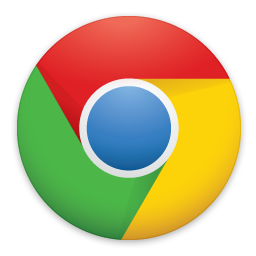 web-browser-chrome-43-icon