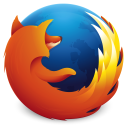 web-browser-firefox-39-icon